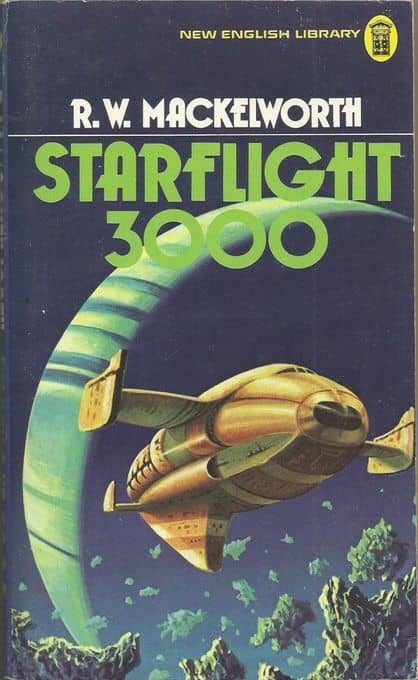 Starflight3000-NEL-small