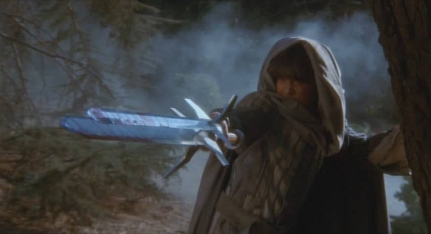 The Sword and the Sorcerer 3-blade-small