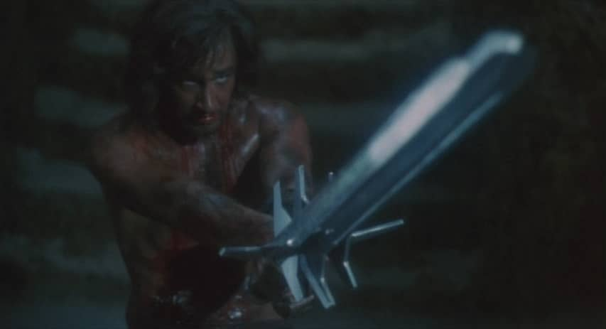 The Sword and the Sorcerer 3-blades-small