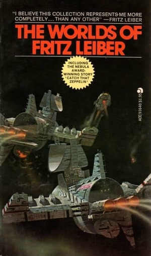 The Worlds of Fritz Leiber-small