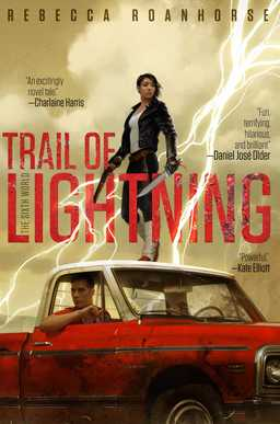 Trail of Lightning-small