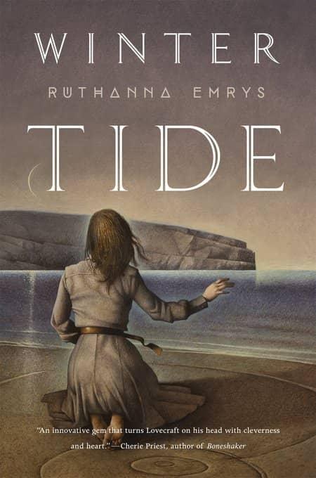 Winter-Tide-Ruthanna-Emrys-medium