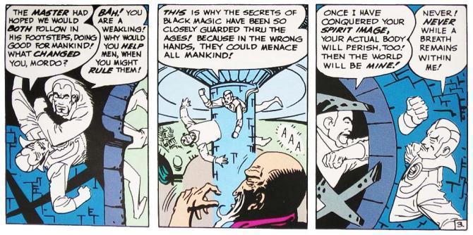 doctor-strange-movie-baron-mordo-first