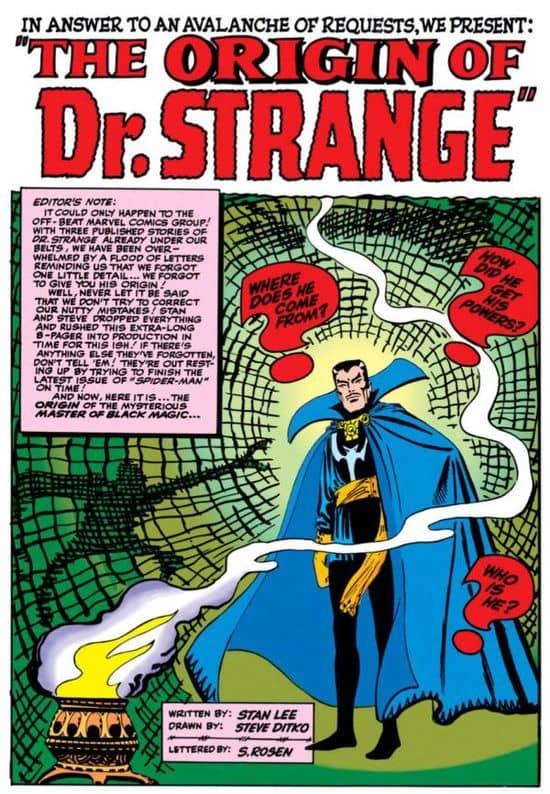 dr.-strange-splash-small