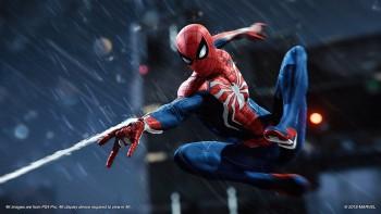 marvels-spider-man-e3-2018-screen-03-ps4-us-11jun18
