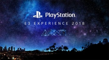 sony-playstation-e3-2018-theaters.jpg.optimal