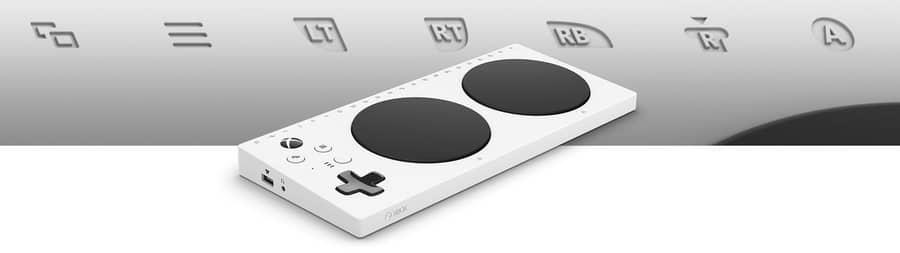 xbox-adaptive-controller-small