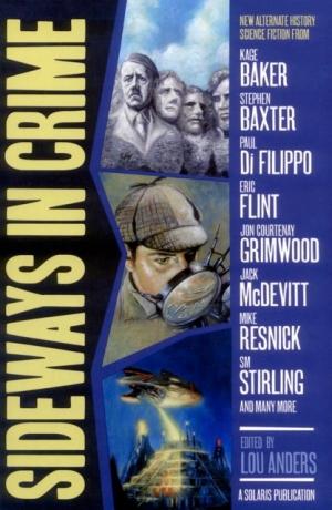 Cover by Bob Eggleton