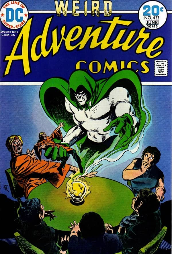 (10) Adventure Comics 433-small