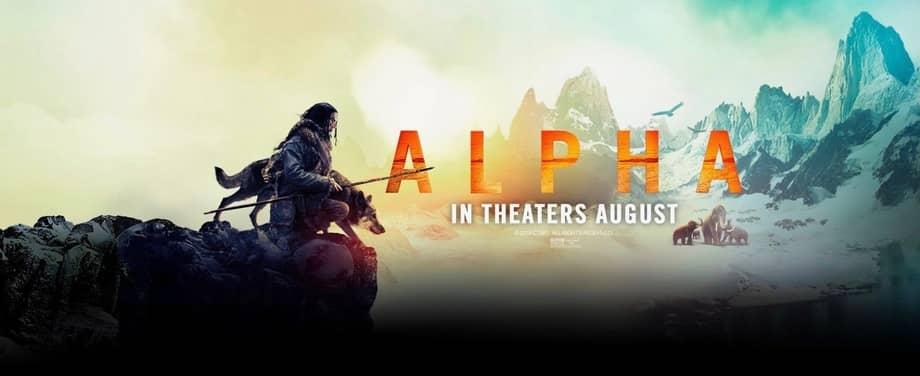 Alpha banner-small