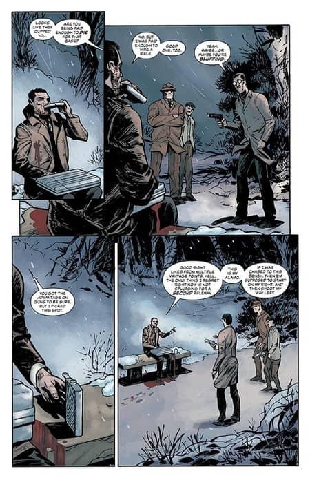 Analog 1 Page 2-small