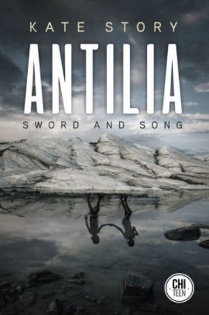 Antilia Sword and Song-small