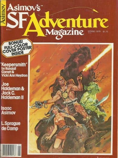 Asimov's SF Adventure Magazine-small