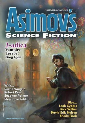 Asimov's Science Fiction September October 2018-small
