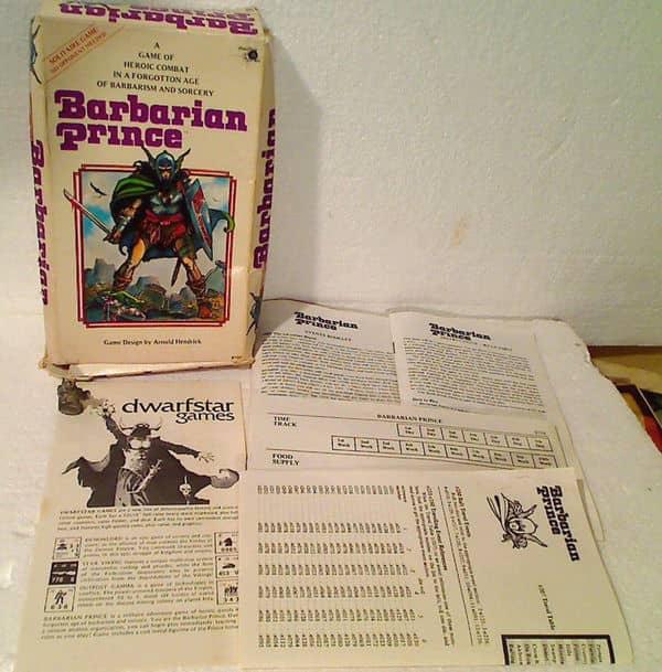 Barbarian Prince battered box-small