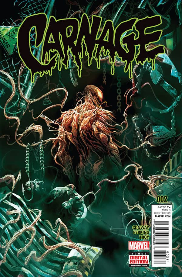 Carnage_Vol_2_2-small