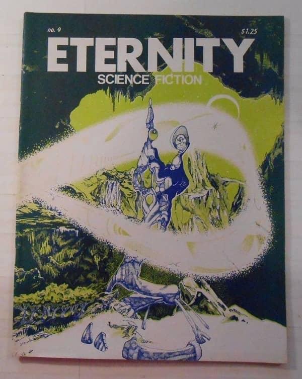 Eternity Science Ficiton 4-small