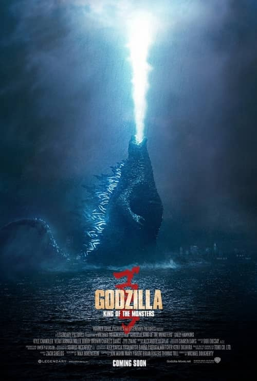 Godzilla-King-of-the-Monsters poster-small