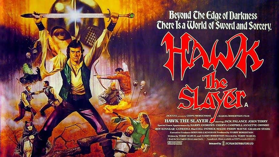 Hawk the Slayer-small