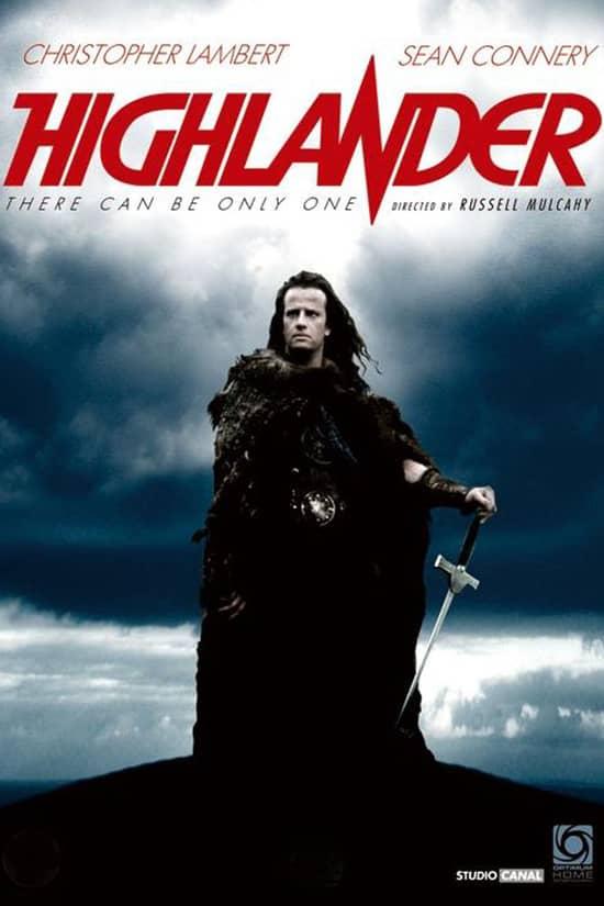 Highlander-small