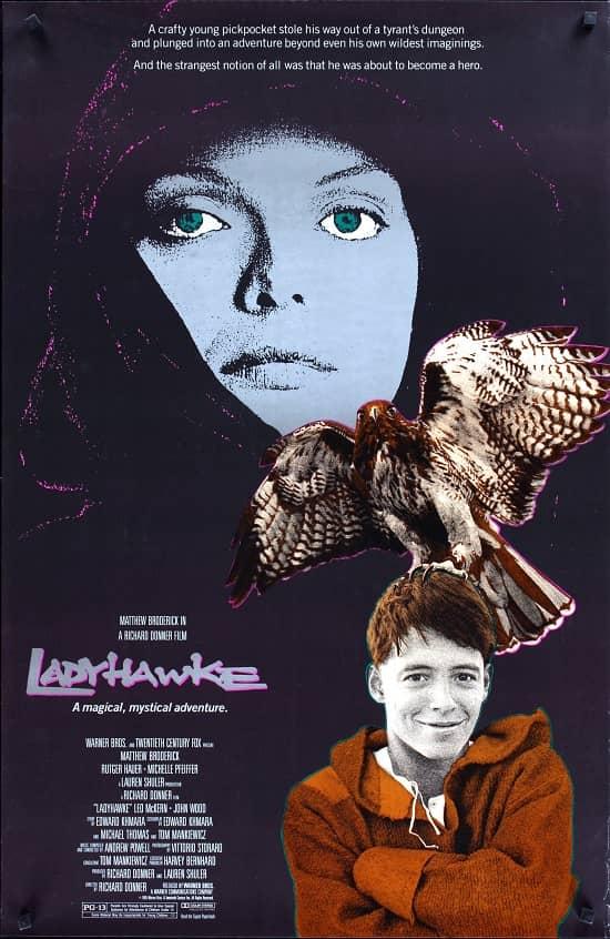 Ladyhawke-small