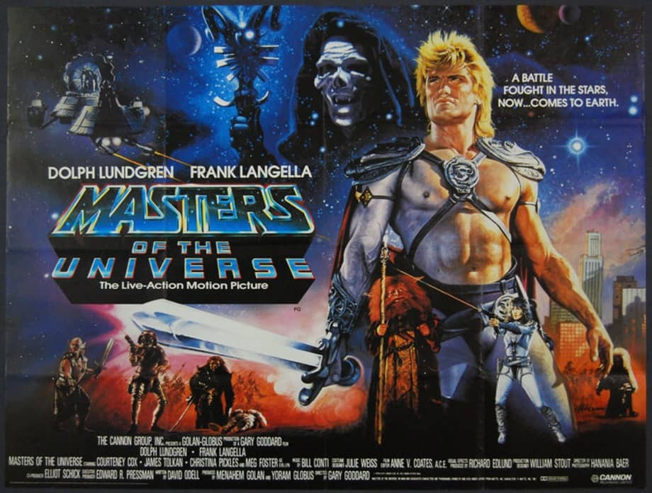 Masters of the Universe-small