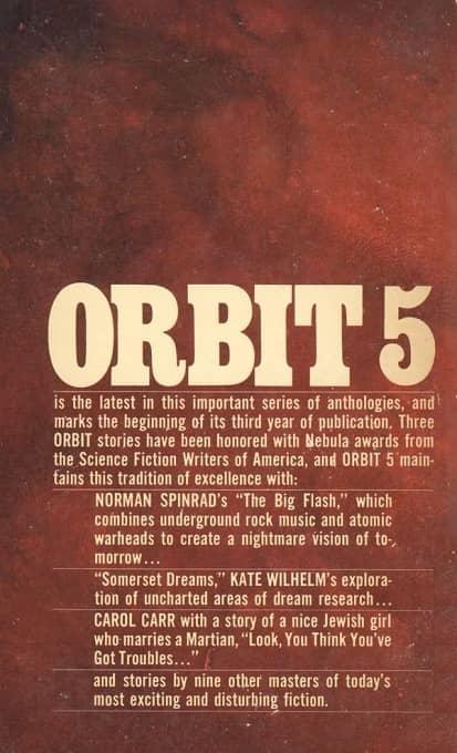 Orbit 5-back-small