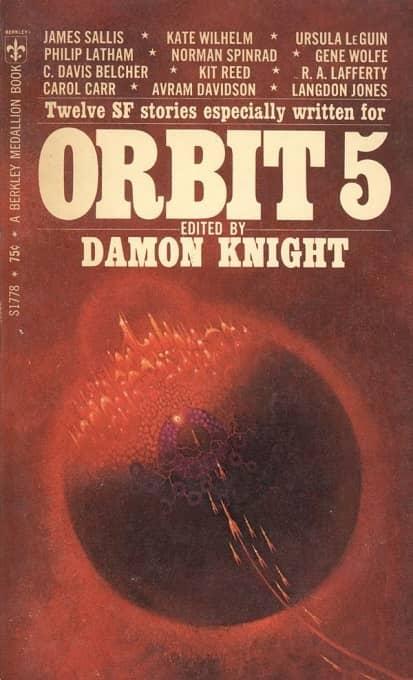 Orbit 5-small