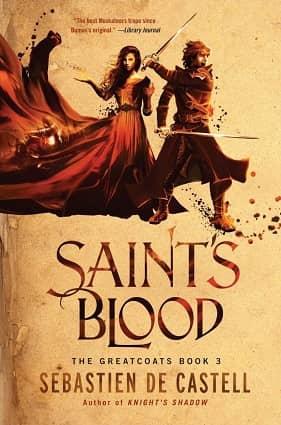 Saints-Blood-smaller