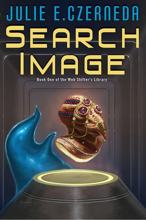 Search Image-small