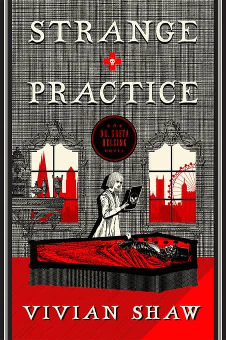 Strange-Practice-Vivian Shaw-small