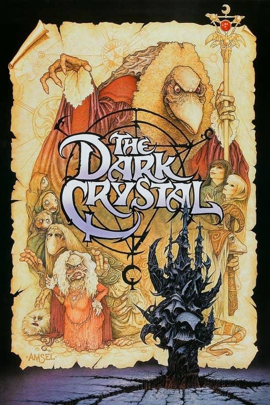 The Dark Crystal-small