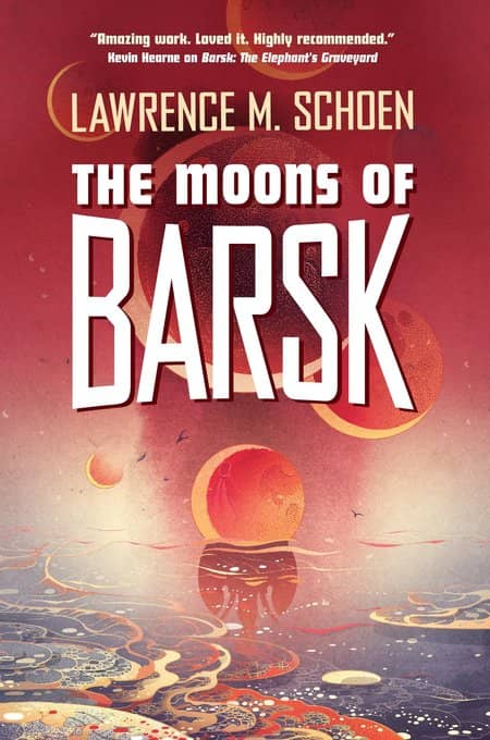 The Moons of Barsk-small