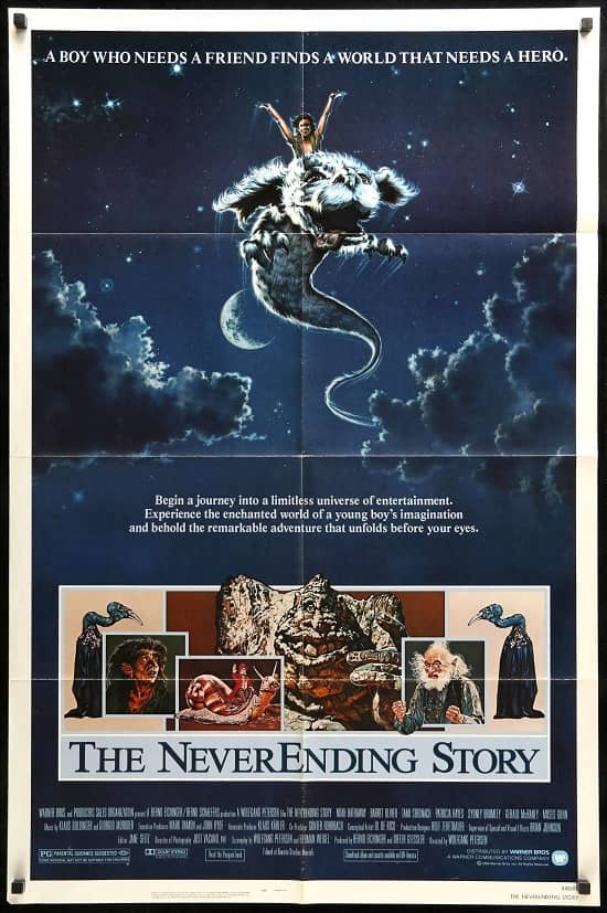 The Neverending Story-small