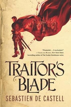 Traitors-Blade-smaller
