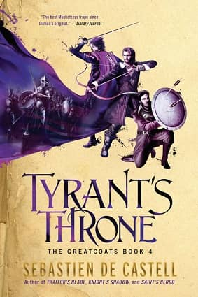 Tyrant's Throne-smaller