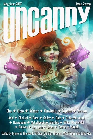 Uncanny Magazine May June 2017-small