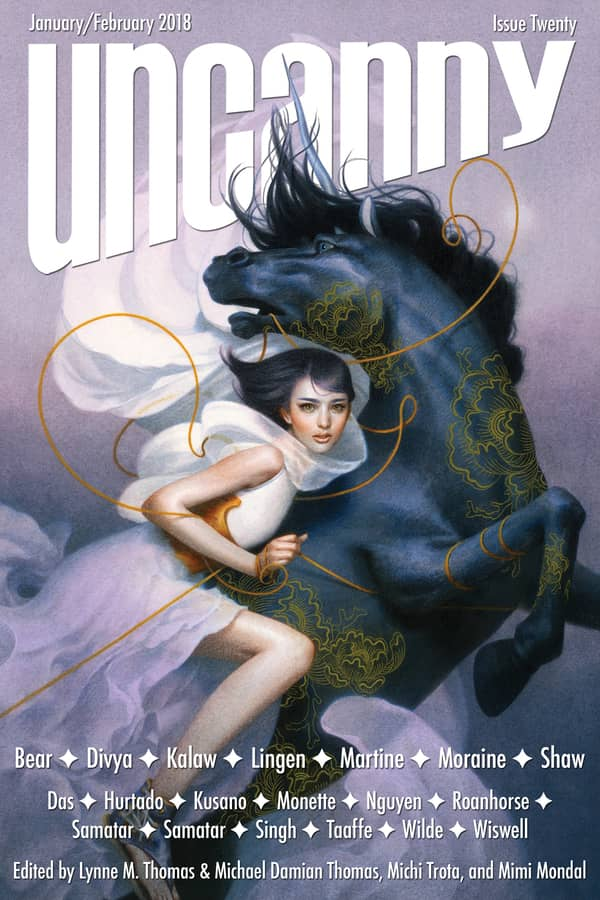 Uncanny_Issue_20-small