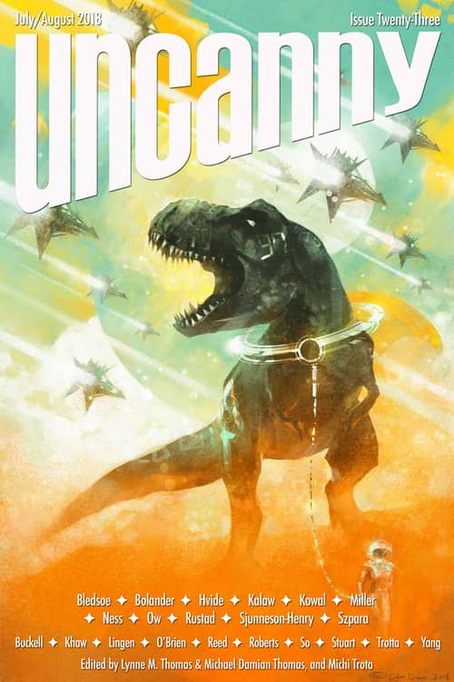 Uncanny_Issue_23_Cover-small