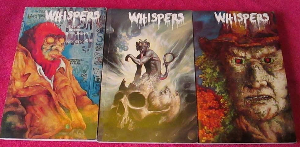 Whispers magazine-small