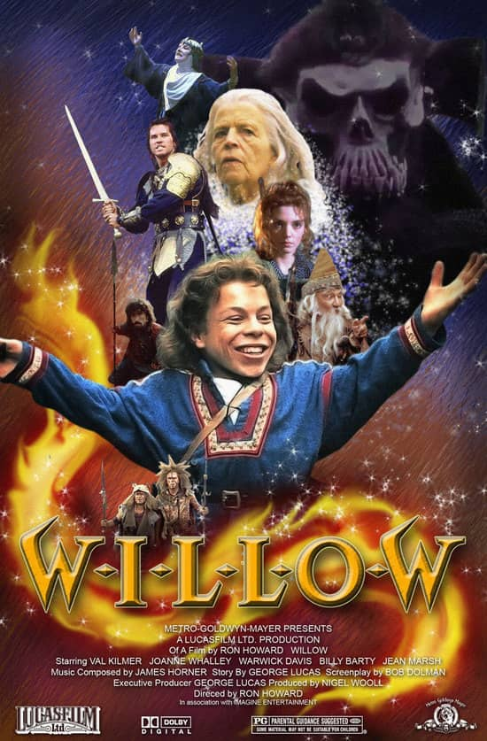 Willow-small