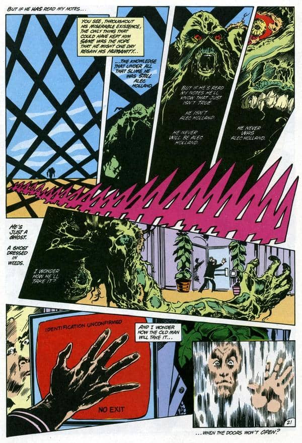 swamp-thing-anatomy-lesson-021-small