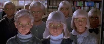 village-of-damned-1995-children-glowing-eyes