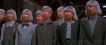village-of-damned-1995-children-glowing-eyes-finale