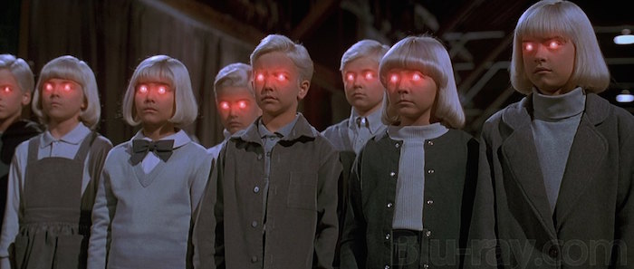 village-of-damned-1995-children-glowing-eyes-finale