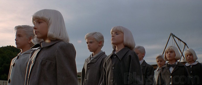 village-of-damned-1995-children-march