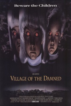 village-of-the-damned-movie-poster-1995