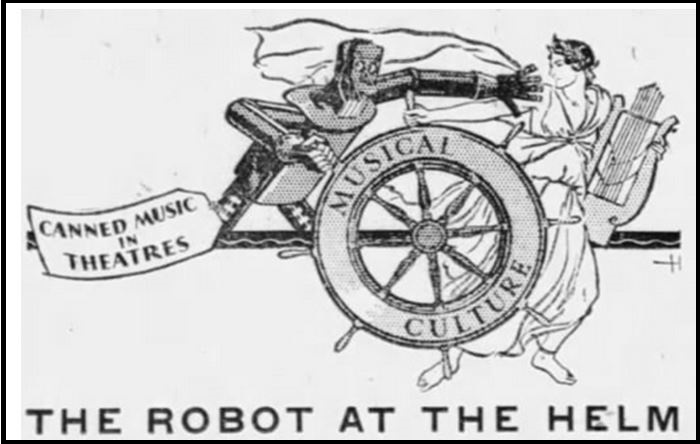 1931-02-23 Miami News AFM Robot at the Helm 9 cropped