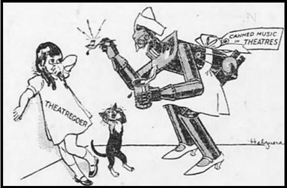1931-09-28 Lansing [MI] State Journal AFM Robot Wise Child 2 cropped