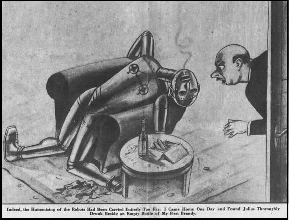 1933-03-19 San Francisco Examiner 72 buy a robot illus5